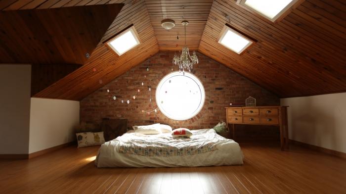 5 sposobów na skrzypiące łóżko, czyli co zrobić, żeby łóżko nie skrzypiało?
