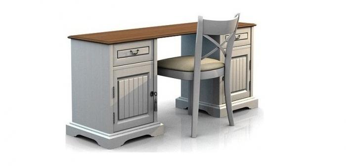 Jak wybrać krzesło do biurka dla dziecka?