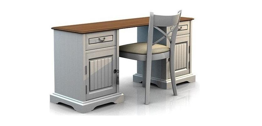 Bardzo dobry Jak wybrać krzesło do biurka dla dziecka? PF98