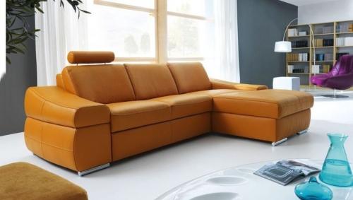 Zestaw narożny czy sofa? Co lepiej się sprawdza?
