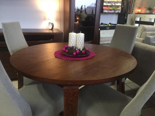 Świąteczny stół – jak udekorować stół na wigilię?