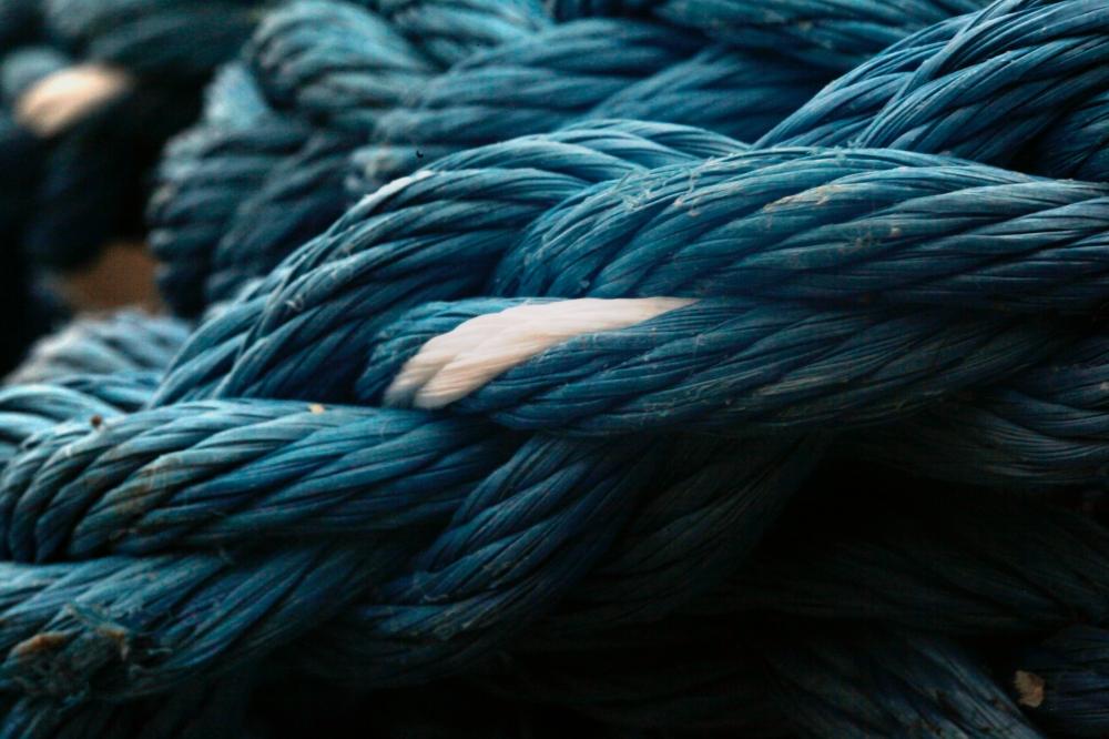 Styl marynistyczny – czym jest?