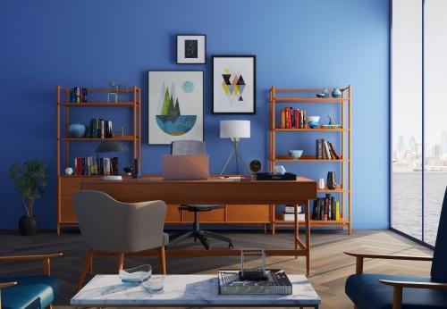 Jak urządzić małe mieszkanie, czyli aranżacja małych wnętrz